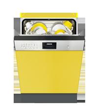 ремонт посудомоечных машин в Могилеве