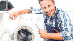 Ремонт стиральной машины мифы и правда фото