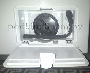 Как почистить нижний фильтр стиральной машины