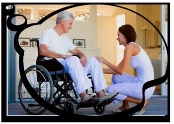 скидки инвалидам 1 и 2 категории