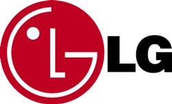 Коды ошибок LG