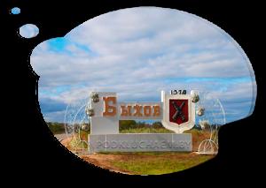 Ремонт стиральных машин в Быхове на дому